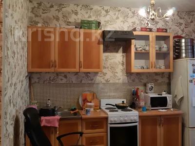 1-комнатная квартира, 30 м², 5/5 этаж, Лесная Поляна 9 за 6.3 млн 〒 в Косшы — фото 4