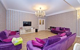 5-комнатный дом помесячно, 300 м², 2 сот., Ашимова — Шаляпина за 650 000 〒 в Алматы, Наурызбайский р-н