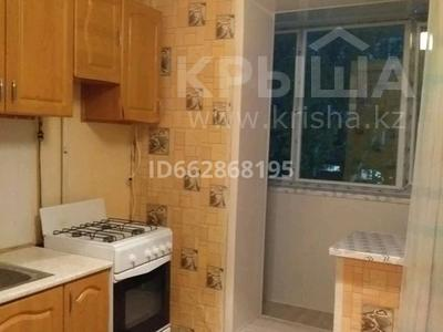1-комнатная квартира, 40.2 м², 4/5 этаж помесячно, 4 мкрн за 70 000 〒 в Уральске