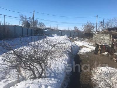 3-комнатный дом, 49.7 м², 17 сот., Киевская 31 за 7 млн 〒 в Костанае — фото 6
