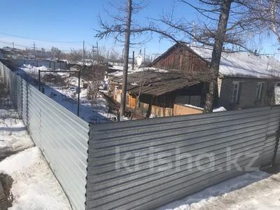 3-комнатный дом, 49.7 м², 17 сот., Киевская 31 за 7 млн 〒 в Костанае — фото 7