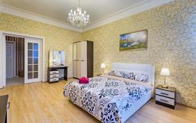 3-комнатная квартира, 116 м², 10/14 этаж посуточно, 17-й мкр, 17-й микрорайон 6 за 14 000 〒 в Актау, 17-й мкр
