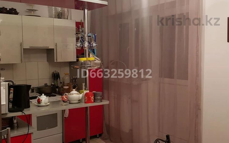 2-комнатная квартира, 81.3 м², 6/18 этаж, Богенбай батыра 54 за 25 млн 〒 в Нур-Султане (Астана), Алматы р-н