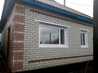 3-комнатный дом, 58 м², 5 сот.