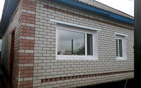 3-комнатный дом, 58 м², 5 сот., Кажымукана за 10.5 млн 〒 в Семее