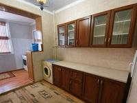 2-комнатная квартира, 56 м², 3 этаж помесячно