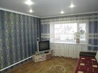2-комнатная квартира, 39 м², 2/2 этаж