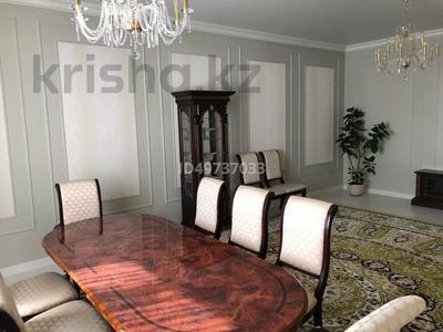 5-комнатный дом, 200 м², 7 сот., мкр Кайрат за 80 млн 〒 в Алматы, Турксибский р-н