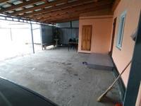 4-комнатный дом, 140 м², 4 сот., мкр 6-й градокомплекс, 6-й градокомплекс 4 — Тамгалы за 30 млн 〒 в Алматы, Алатауский р-н