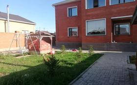 6-комнатный дом, 360 м², 8 сот., Проезд И 13 за 49 млн 〒 в Павлодаре