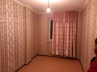 3-комнатная квартира, 77 м², 4/9 этаж помесячно