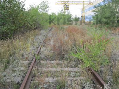 Завод 5.7673 га, Боранбая 93 за ~ 697.4 млн 〒 в Семее