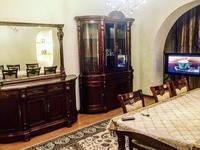 3-комнатная квартира, 100 м², 2/2 этаж на длительный срок, Байзак батыра 164 — Айтиева за 180 000 〒 в Таразе