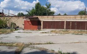 Промбаза 85.2 сотки, мкр Таусамалы, Мкр Таусамалы за ~ 398.4 млн 〒 в Алматы, Наурызбайский р-н