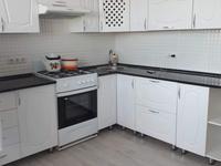 2-комнатная квартира, 65 м², 9/9 этаж помесячно, Осипенко 1/2 за 115 000 〒 в Кокшетау
