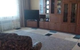 5-комнатный дом, 113 м², 10 сот., Биржан Сала за 34 млн 〒 в Кокшетау