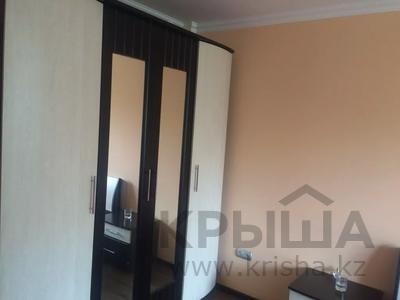 1 комната, 20 м², мкр Жетысу-4 25 — Абая за 45 000 〒 в Алматы, Ауэзовский р-н