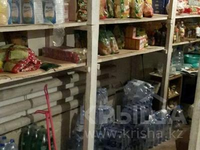 Магазин площадью 100 м², Армандостар 1 за 50 млн 〒 в Нур-Султане (Астана), Алматы р-н — фото 7