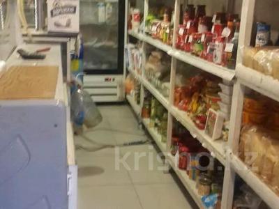 Магазин площадью 100 м², Армандостар 1 за 50 млн 〒 в Нур-Султане (Астана), Алматы р-н — фото 9