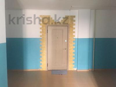 2-комнатная квартира, 75 м², 2/7 этаж, 33мкр 20 за 14.5 млн 〒 в Актау