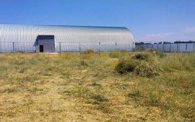 Участок 25 соток, Кокозек 1 за 55 млн 〒 в Боралдае (Бурундай)