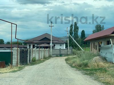 Участок 5 соток, Райымбек за 2.3 млн 〒 в Каскелене — фото 4