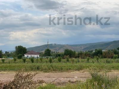 Участок 5 соток, Райымбек за 2.3 млн 〒 в Каскелене — фото 5
