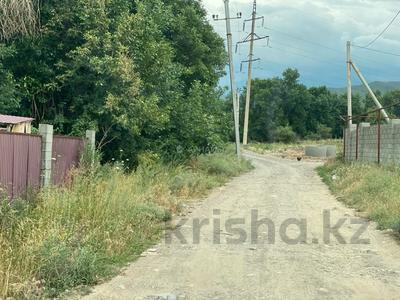 Участок 5 соток, Райымбек за 2.3 млн 〒 в Каскелене — фото 6