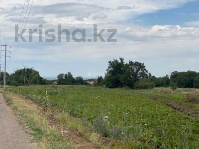 Участок 5 соток, Райымбек за 2.3 млн 〒 в Каскелене — фото 8