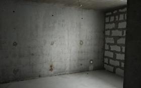 1-комнатная квартира, 36 м², 7/12 этаж, мкр Акбулак, 1-я улица 123 за 12.5 млн 〒 в Алматы, Алатауский р-н