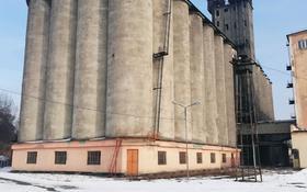 Склад бытовой 9 га, Суюнбая 263 за 1 400 〒 в Алматы, Турксибский р-н
