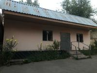2-комнатный дом помесячно, 50 м², 1 сот.
