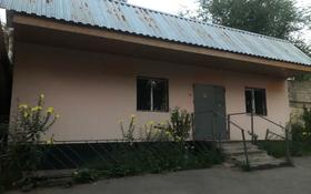 2-комнатный дом помесячно, 50 м², 1 сот., Черемушки за 50 000 〒 в Боралдае (Бурундай)