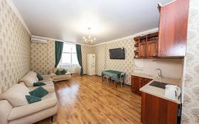 2-комнатная квартира, 71.5 м², 13/18 этаж, Габидуллин 18 за 26 млн 〒 в Нур-Султане (Астана)