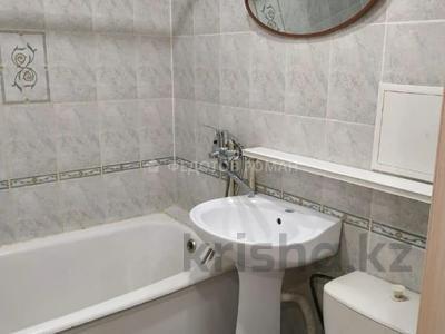 1-комнатная квартира, 30 м², 3/4 этаж, Амангельды 143 за ~ 9.3 млн 〒 в Петропавловске