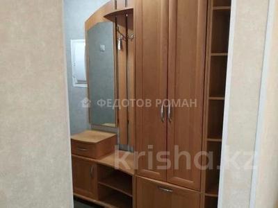 1-комнатная квартира, 30 м², 3/4 этаж, Амангельды 143 за ~ 9.3 млн 〒 в Петропавловске — фото 3