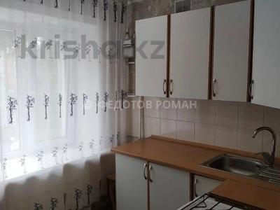 1-комнатная квартира, 30 м², 3/4 этаж, Амангельды 143 за ~ 9.3 млн 〒 в Петропавловске — фото 4