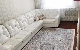 4-комнатная квартира, 108 м², 8/16 этаж, Б. Момышулы 12 за 34.7 млн 〒 в Нур-Султане (Астана), Алматы р-н