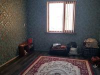 5-комнатный дом, 140 м², 8 сот., Курсай за 18.5 млн 〒 в Шымкенте