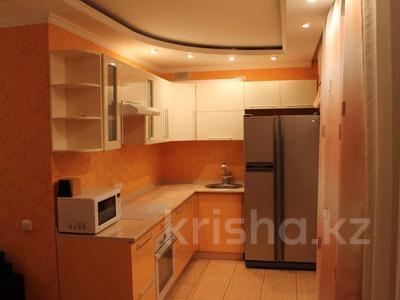 3-комнатная квартира, 59 м², 5/5 этаж, Крылов за 18 млн 〒 в Караганде, Казыбек би р-н — фото 3