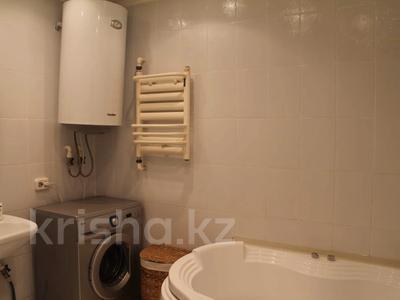 3-комнатная квартира, 59 м², 5/5 этаж, Крылов за 18 млн 〒 в Караганде, Казыбек би р-н — фото 8