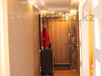 3-комнатная квартира, 59 м², 5/5 этаж, Крылов за 18 млн 〒 в Караганде, Казыбек би р-н — фото 10
