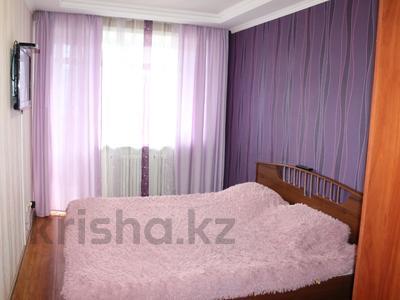 3-комнатная квартира, 59 м², 5/5 этаж, Крылов за 18 млн 〒 в Караганде, Казыбек би р-н — фото 5