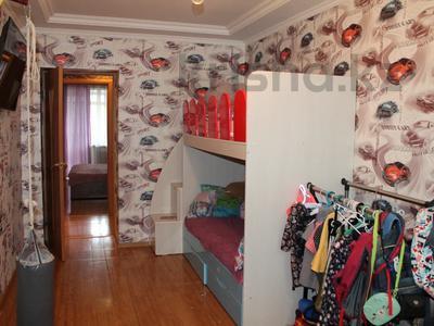 3-комнатная квартира, 59 м², 5/5 этаж, Крылов за 18 млн 〒 в Караганде, Казыбек би р-н — фото 7