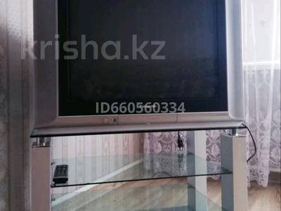 3-комнатная квартира, 68 м², 9/9 этаж помесячно, улица Горького 27 — Ак.Сатпаева за 100 000 〒 в Павлодаре — фото 11