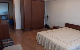 3-комнатная квартира, 70 м², 8/10 этаж помесячно, Гагарина 123 — Мынбаева за 220 000 〒 в Алматы, Бостандыкский р-н