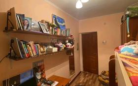 4-комнатная квартира, 74 м², 4/5 этаж, 12-й микрорайон, 12-й микрорайон за 25.5 млн 〒 в Шымкенте, Енбекшинский р-н