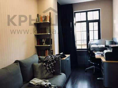 9-комнатный дом, 500 м², 10 сот., Ходжанова 58 г за 500 млн 〒 в Алматы, Бостандыкский р-н — фото 10