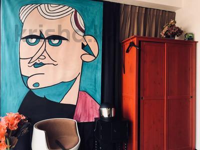 9-комнатный дом, 500 м², 10 сот., Ходжанова 58 г за 500 млн 〒 в Алматы, Бостандыкский р-н — фото 14