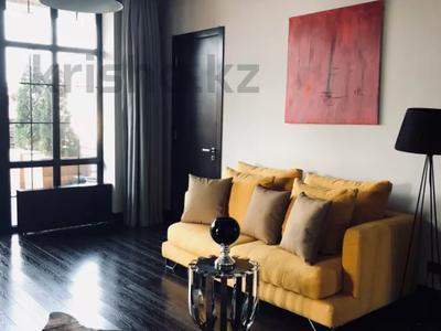 9-комнатный дом, 500 м², 10 сот., Ходжанова 58 г за 500 млн 〒 в Алматы, Бостандыкский р-н — фото 18